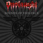 Sounds_of_Violence_Review_thmb
