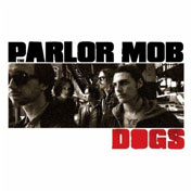 parlor-mob-dogs-176px