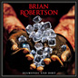 brian_robertson_diamonds_and_dirt_86px