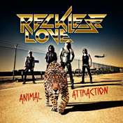 reckless-love-animal-attraction