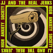 JJ_and_The_Real_Jerks