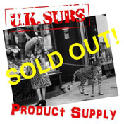 UK_Subs_PS_Sold_Out
