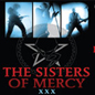 The-Sisters-Of-Mercy-Artwork-thmb