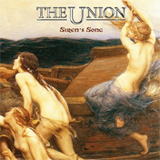 The_Union_-_Sirens_Song