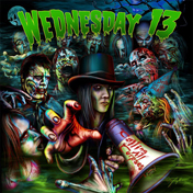 Wednesday-13-Calling-All-Corpses