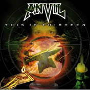 Anvil_This_Is_Thirteen