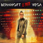 Bernhoft_queen_cover_thmb