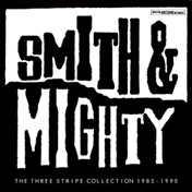 Smith-and-mighty