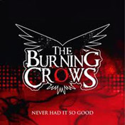 burningcrows