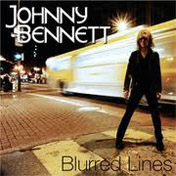 johnnybennettblurred