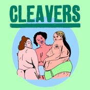 cleaversgirls