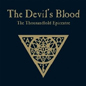 Devils_Blood_thmb