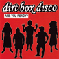 Dirt_Box_Disco_thmb