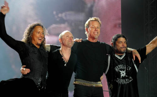 Metallica_Goodnight