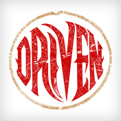 driven-cover-artwork