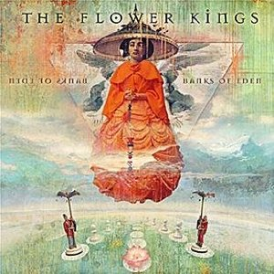 Flower_Kings
