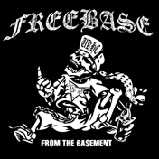 Freebase_basement