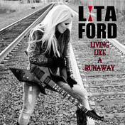Lita_Ford_Living_like_a_Runaway_print