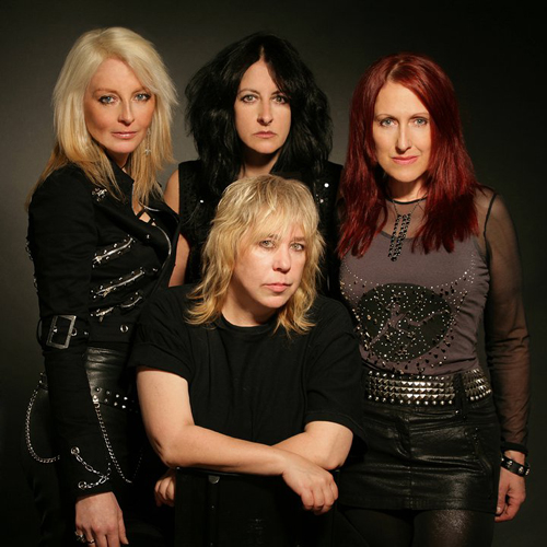 Girlschool_Group_3