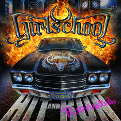 girlschool_hitnruncover_72dpi