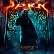 Jorn_Heavy_Rock_final