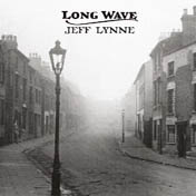 Jeff_Lynne_Long_Wave