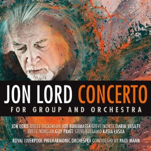 Jon_Lord_Concerto_CD