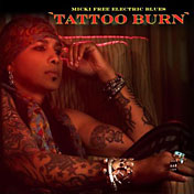 Micki_Free_Tattoo_Burn_176px