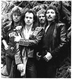 Black_Sabbath_1st_line_up_with_Tony