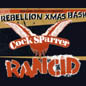 Rebellion Xmas Bash thmb