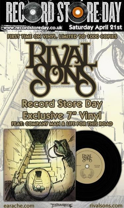 Record_Store_Day_Rival_Sons