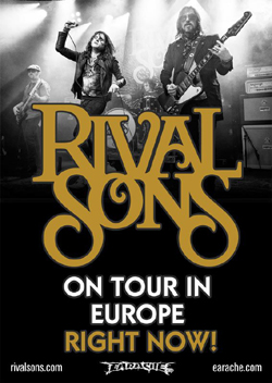 Rival_Sons_Tour_Poster_2