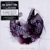 The_Safety_Fire