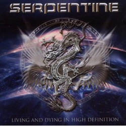 Serpentine_Living