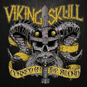 Viking_Skull_Cursed_By_The_Sword