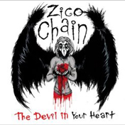 Zico_Chain_new_album