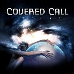coveredcallalbum