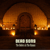 dead-sons-album-cover