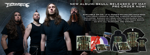 evile500headernews