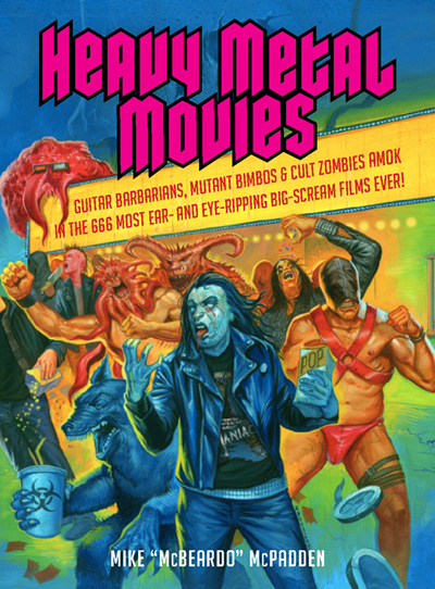 heavymetalmoviesbook