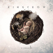 Kingcrow - In Crescendo