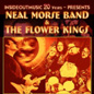Neal Morse Flower Kings Thmb