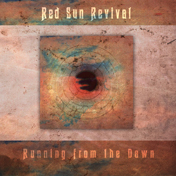 Red Sun Revival
