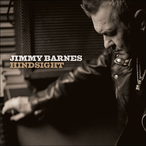 jimmybarneshindsightcover