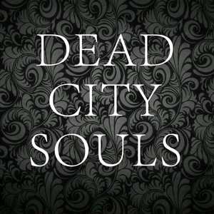 deadcitysoulscover