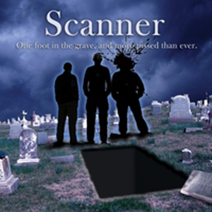 scannercover