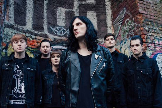 Creeper New Line Up Dec2015