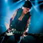 michael schenker by laurence harvey thmb