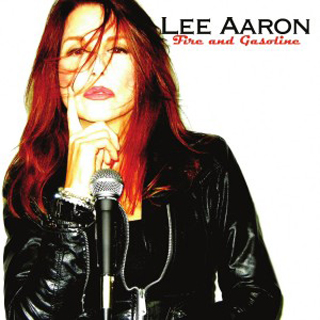 Lee-Aaron-Fire-And-Gasoline300x300