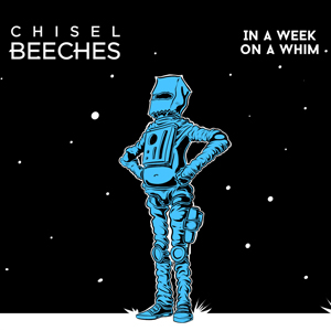 Chisel Beeches